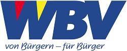 Logo for Wachtendonker Bürgerverein e.V.